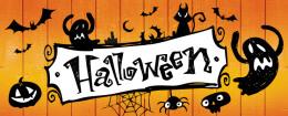 -09-07-Halloween