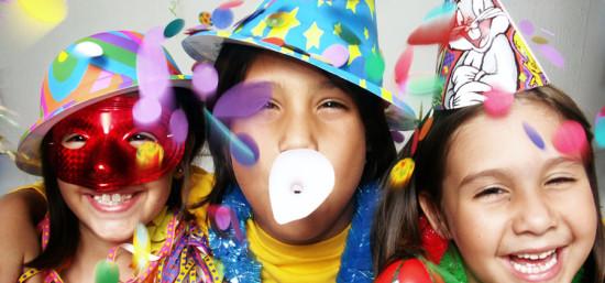 kidscarnival1-550x257