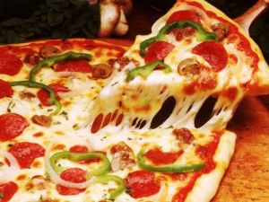 1516712966357-dealalala-giro-pizza-a-go-go
